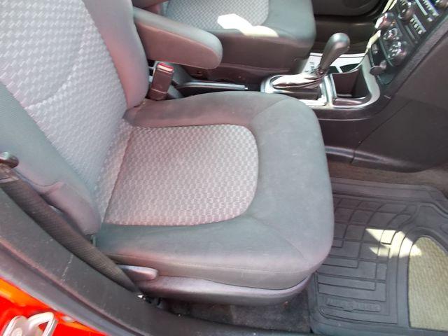 2011 Chevrolet HHR LT w/1LT Shelbyville, TN 17