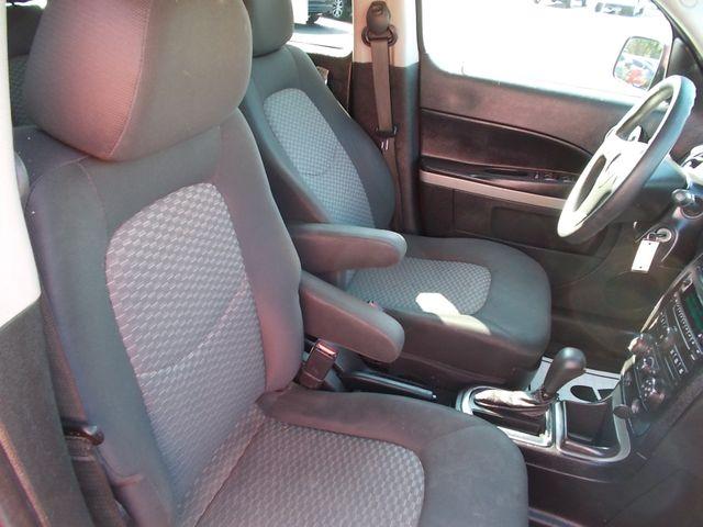 2011 Chevrolet HHR LT w/1LT Shelbyville, TN 18
