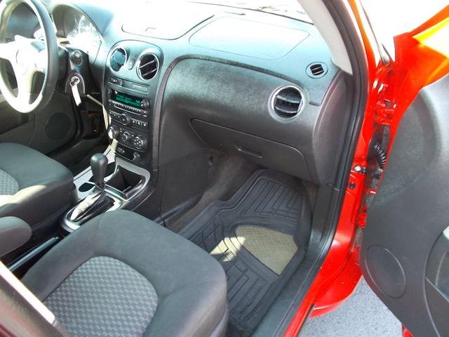 2011 Chevrolet HHR LT w/1LT Shelbyville, TN 19