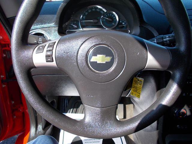 2011 Chevrolet HHR LT w/1LT Shelbyville, TN 26