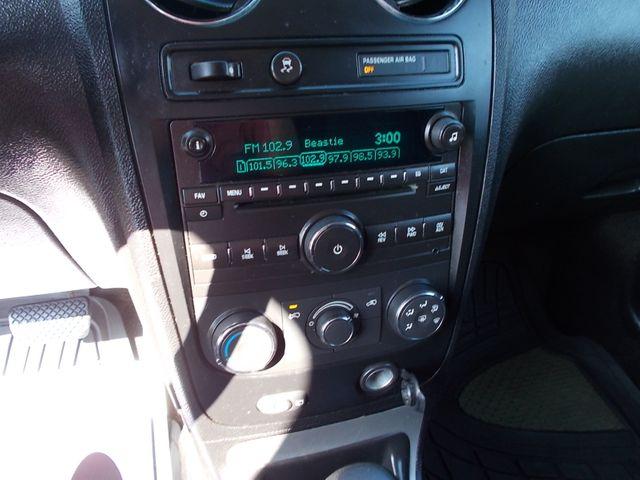 2011 Chevrolet HHR LT w/1LT Shelbyville, TN 28