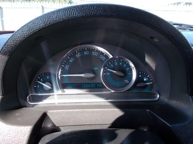 2011 Chevrolet HHR LT w/1LT Shelbyville, TN 29