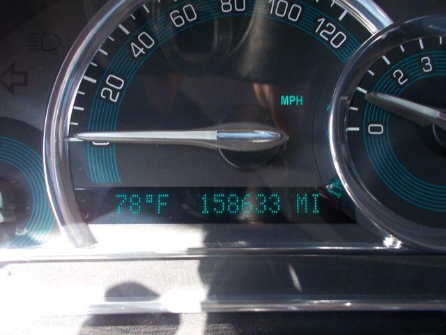 2011 Chevrolet HHR LT w/1LT Shelbyville, TN 30