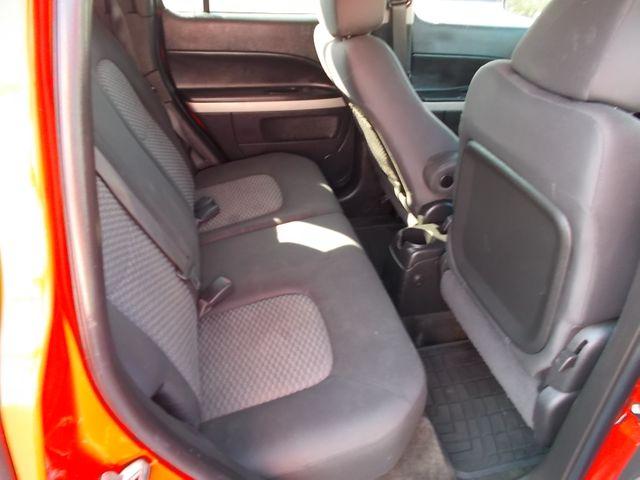 2011 Chevrolet HHR LT w/1LT Shelbyville, TN 20