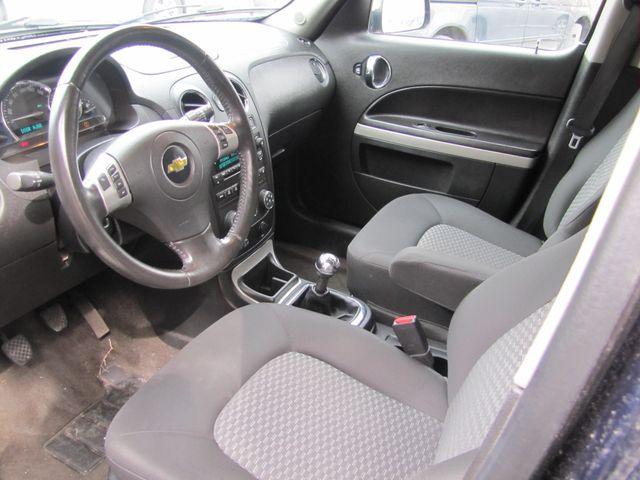 2011 Chevrolet HHR LT w/2LT St. Louis, Missouri 5