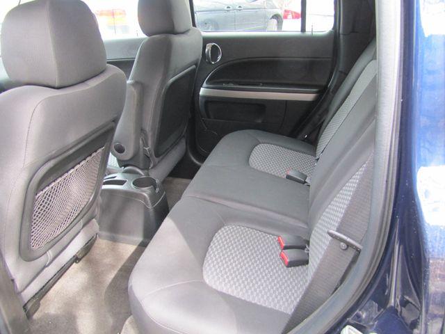 2011 Chevrolet HHR LT w/2LT St. Louis, Missouri 6
