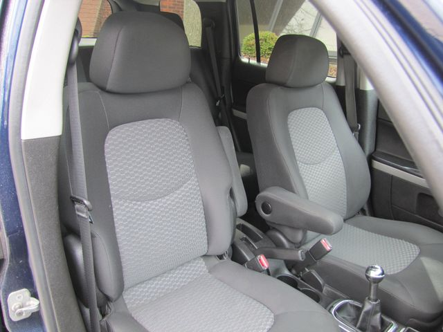 2011 Chevrolet HHR LT w/2LT St. Louis, Missouri 7