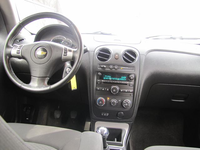 2011 Chevrolet HHR LT w/2LT St. Louis, Missouri 9