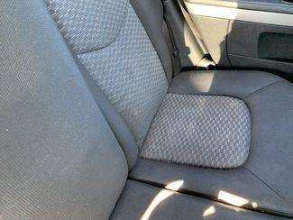 2011 Chevrolet HHR LS  city MA  Baron Auto Sales  in West Springfield, MA