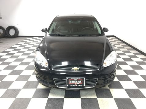 2011 Chevrolet Impala *Easy Payment Options* | The Auto Cave in Addison, TX