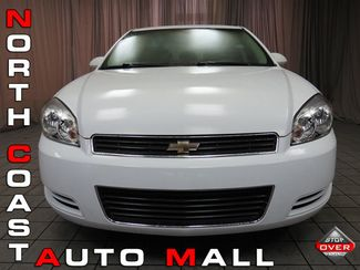 2011 Chevrolet Impala in Akron, OH