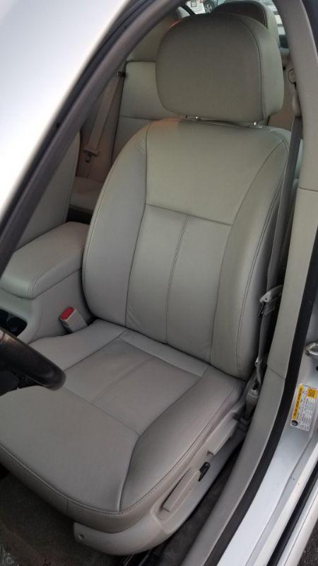 2011 Chevrolet Impala LT  city Utah  Autos Inc  in , Utah