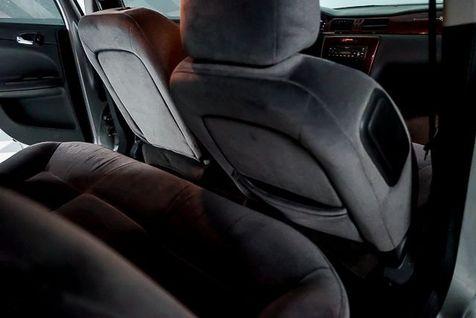 2011 Chevrolet Impala LT Fleet in Dallas, TX