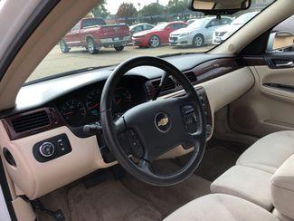 2011 Chevrolet Impala LT   city ND  Heiser Motors  in Dickinson, ND
