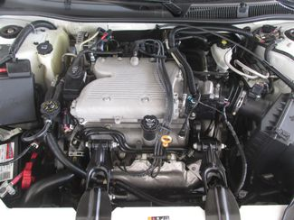 2011 Chevrolet Impala LT Fleet Gardena, California 15