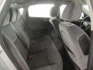 2011 Chevrolet Impala LS Retail Gardena, California 12