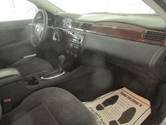 2011 Chevrolet Impala LS Retail Gardena, California 8
