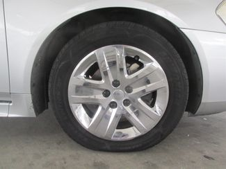 2011 Chevrolet Impala LS Retail Gardena, California 14