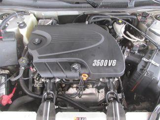 2011 Chevrolet Impala LS Retail Gardena, California 15