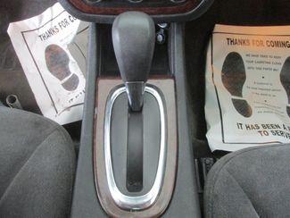 2011 Chevrolet Impala LS Retail Gardena, California 7