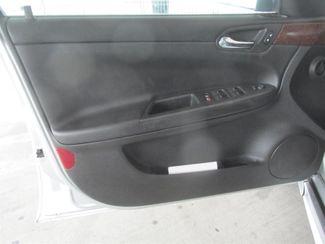 2011 Chevrolet Impala LS Retail Gardena, California 9