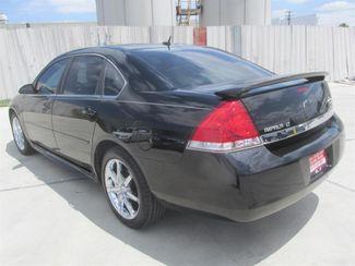 2011 Chevrolet Impala LT Retail Gardena, California 1