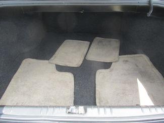 2011 Chevrolet Impala LT Retail Gardena, California 11
