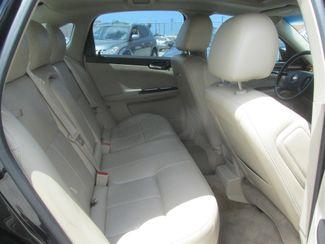 2011 Chevrolet Impala LT Retail Gardena, California 12