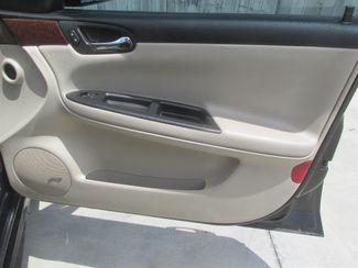 2011 Chevrolet Impala LT Retail Gardena, California 13
