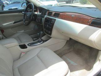 2011 Chevrolet Impala LT Retail Gardena, California 8