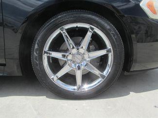 2011 Chevrolet Impala LT Retail Gardena, California 14