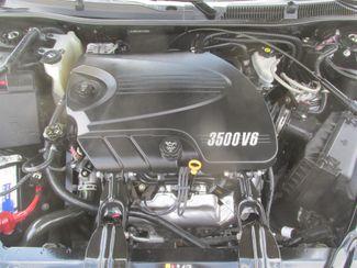 2011 Chevrolet Impala LT Retail Gardena, California 15