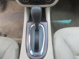 2011 Chevrolet Impala LT Retail Gardena, California 7