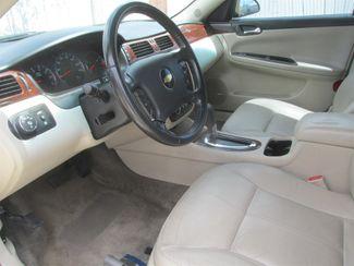 2011 Chevrolet Impala LT Retail Gardena, California 4