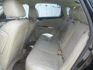 2011 Chevrolet Impala LT Retail Gardena, California 10
