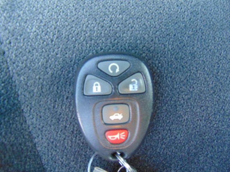 2011 Chevrolet Impala LT Retail  city MT  Bleskin Motor Company   in Great Falls, MT