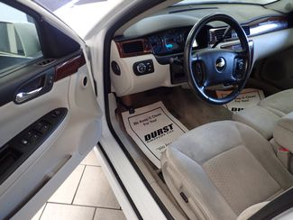 2011 Chevrolet Impala LT Retail Lincoln, Nebraska 5