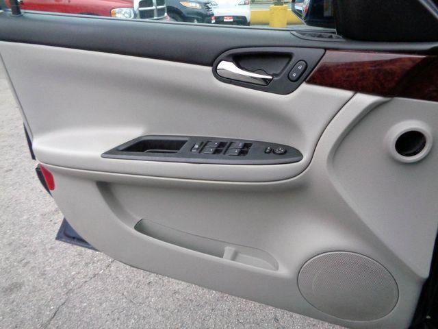 2011 Chevrolet Impala LT Fleet in Nashville, Tennessee 37211
