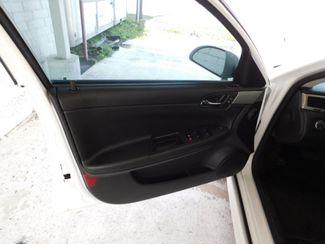 2011 Chevrolet Impala Police   city TX  Randy Adams Inc  in New Braunfels, TX