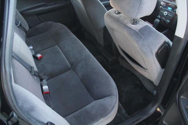2011 Chevrolet Impala LS Santa Clarita, CA 16
