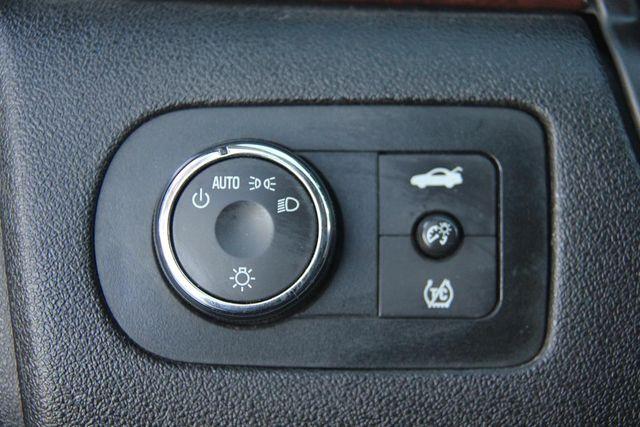2011 Chevrolet Impala LS Santa Clarita, CA 24