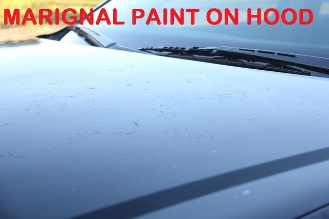 2011 Chevrolet Impala LS Santa Clarita, CA 25
