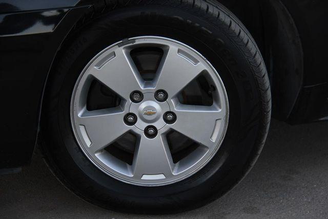 2011 Chevrolet Impala LS Santa Clarita, CA 27