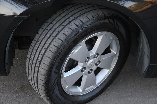 2011 Chevrolet Impala LS Santa Clarita, CA 28
