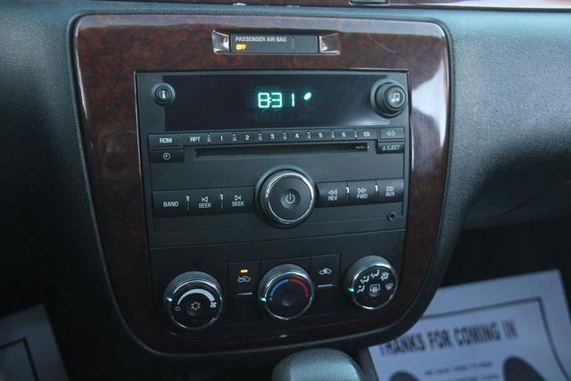 2011 Chevrolet Impala LS Santa Clarita, CA 18