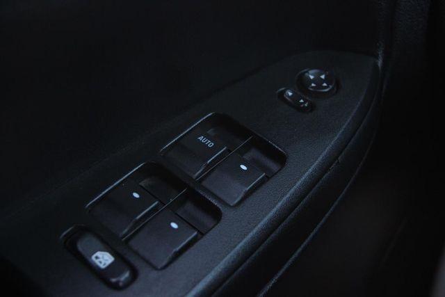 2011 Chevrolet Impala LS Santa Clarita, CA 21
