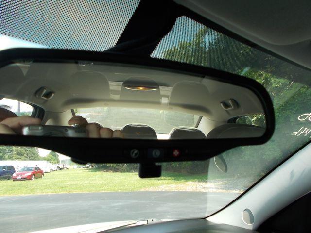 2011 Chevrolet Impala LT Retail Shelbyville, TN 27