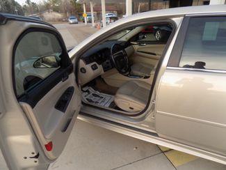 2011 Chevrolet Impala LT Fleet Sheridan, Arkansas 4