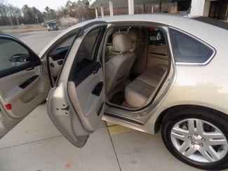 2011 Chevrolet Impala LT Fleet Sheridan, Arkansas 5