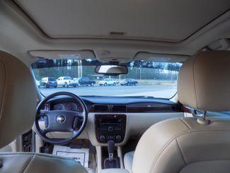 2011 Chevrolet Impala LT Fleet Sheridan, Arkansas 6